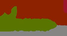 Logo imball nord
