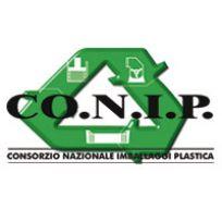 Consorzio Nazionale Imballaggi in Plastica