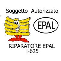 Riparatore EPAL