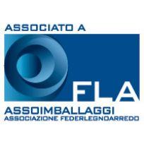 Associazione Nazionale delle industrie di imballaggi di legno