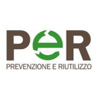 Prevenzione e riutilizzo