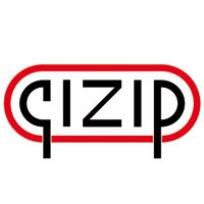 Gruppo Imprenditori della Zona Industriale di Padova